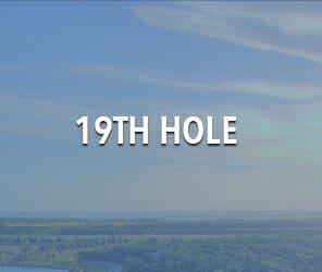 Best 19th Hole Communities