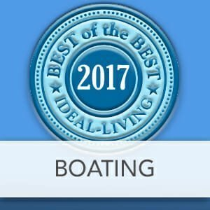 Best Boating Communities of 2017