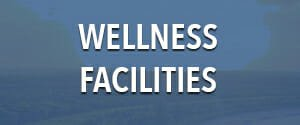 Best Wellness Facilities