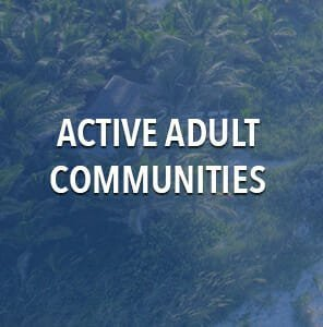 Best Active Adult Communites