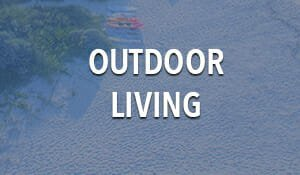 Best Outdoor Living