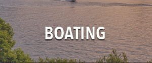 Best Boating Communities