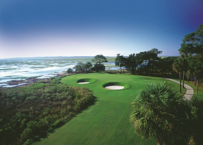 PALMETTO_course (Small)
