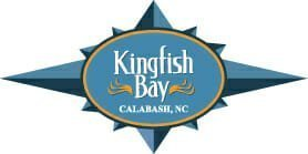 Kingfish Bay | Homes in Coastal NC | Gated Community in North Carolina