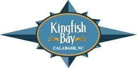 Kingfish Bay | Homes in Coastal NC | Gated Community in North Carolina