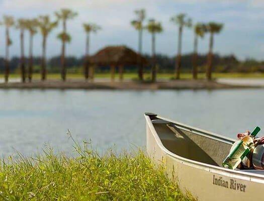 Naples Reserve   Homes Naples Florida   Waterfront Living
