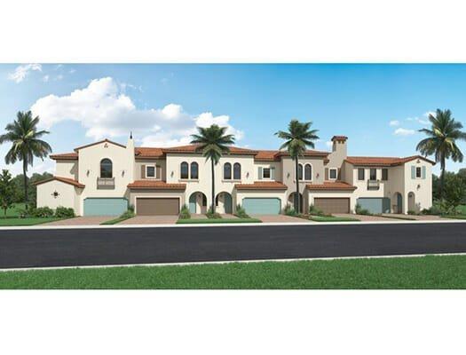 Minto Artesia | Florida Resort Communities | FL Real Estate