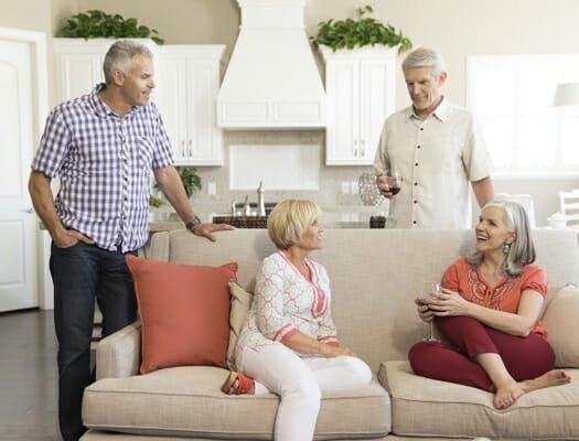 SunRiver St. George | Retire to Utah | Homes for sale in UT