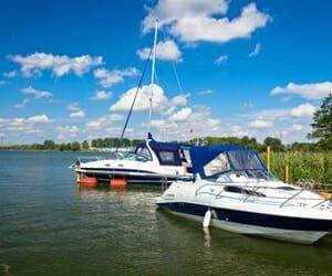 Boating Communities - Enjoy Your Retirement Now!