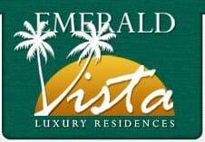 Emerald Vista Luxury Residences St. Lucia