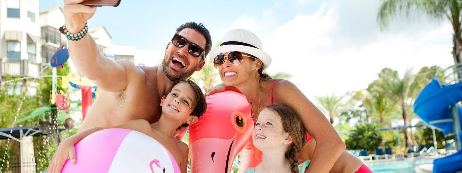 The Grove Resort & Spa   Florida Resort Residences   Orlando FL