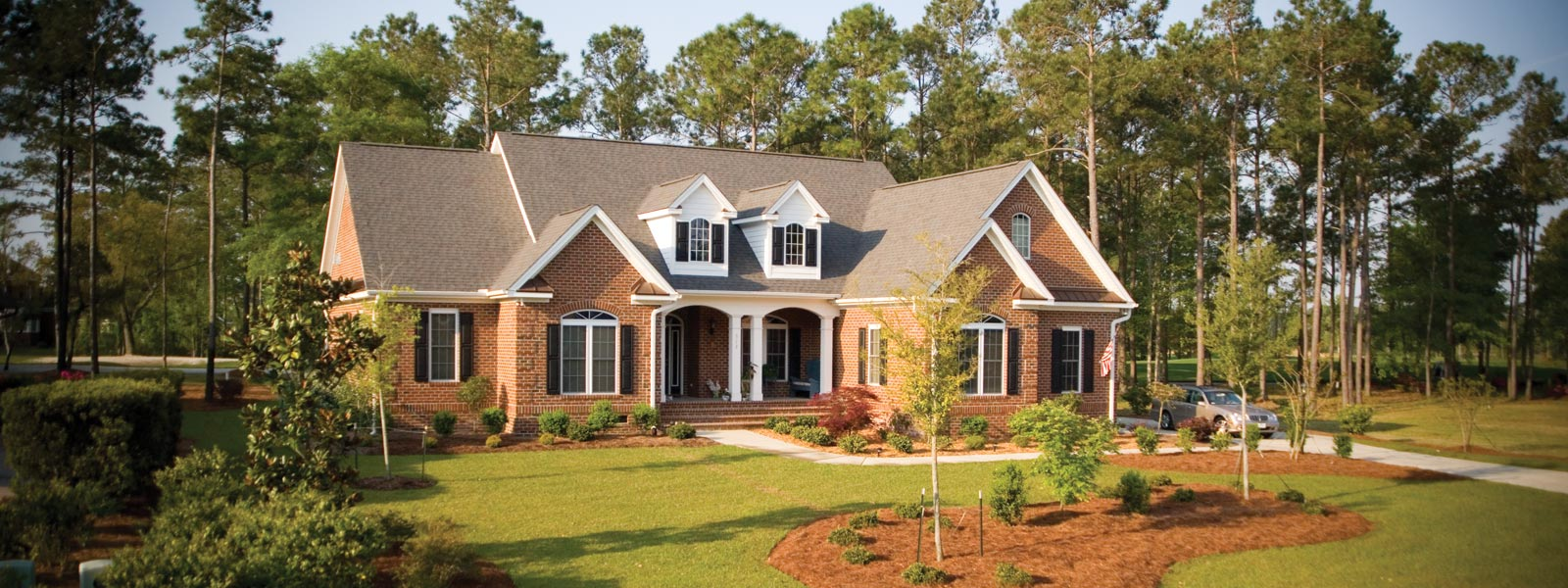 Ocean Ridge Plantation | NC Coastal Community | Retire to North Carolina