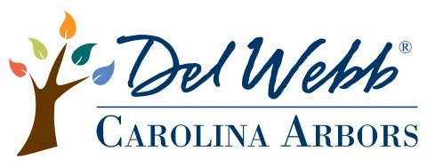 Carolina Arbors by Del Webb