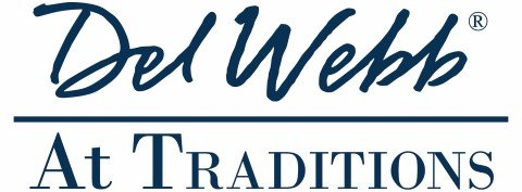 Del Webb at Traditions