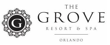 The Grove Resort and Spa
