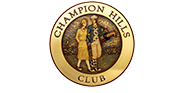 Champion Hills