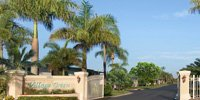 Active 55+ Resort Village Green