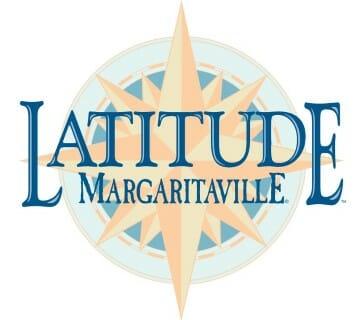 Latitude Margaritaville Daytona