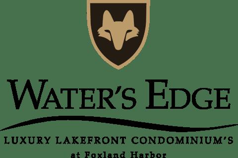 Foxland Harbor Condos