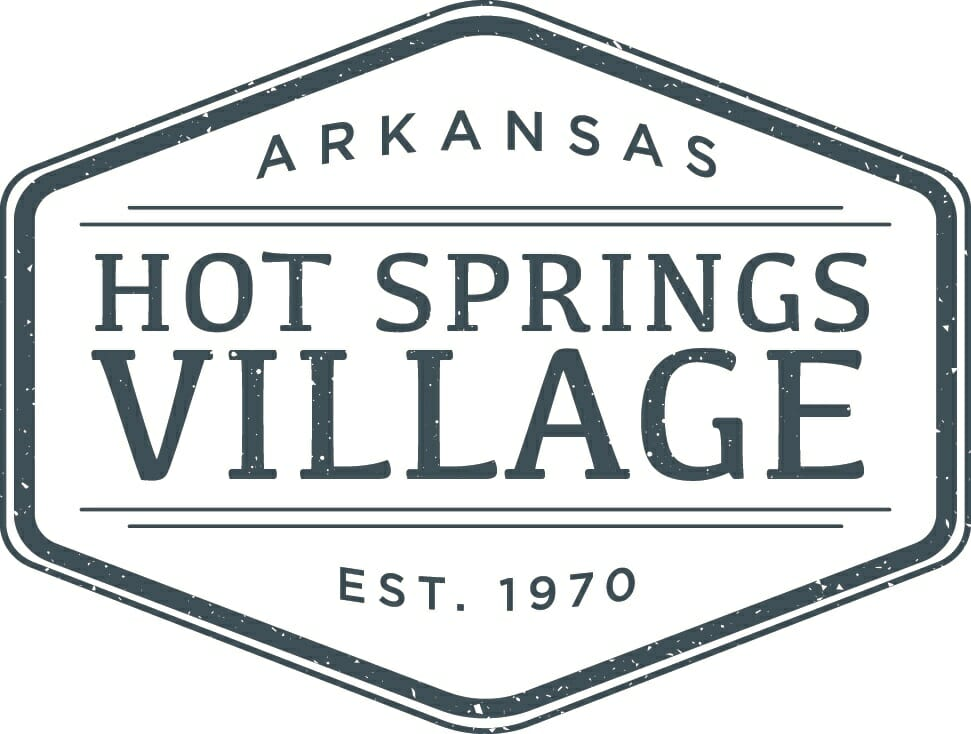 Hot Springs Village, Arkansas