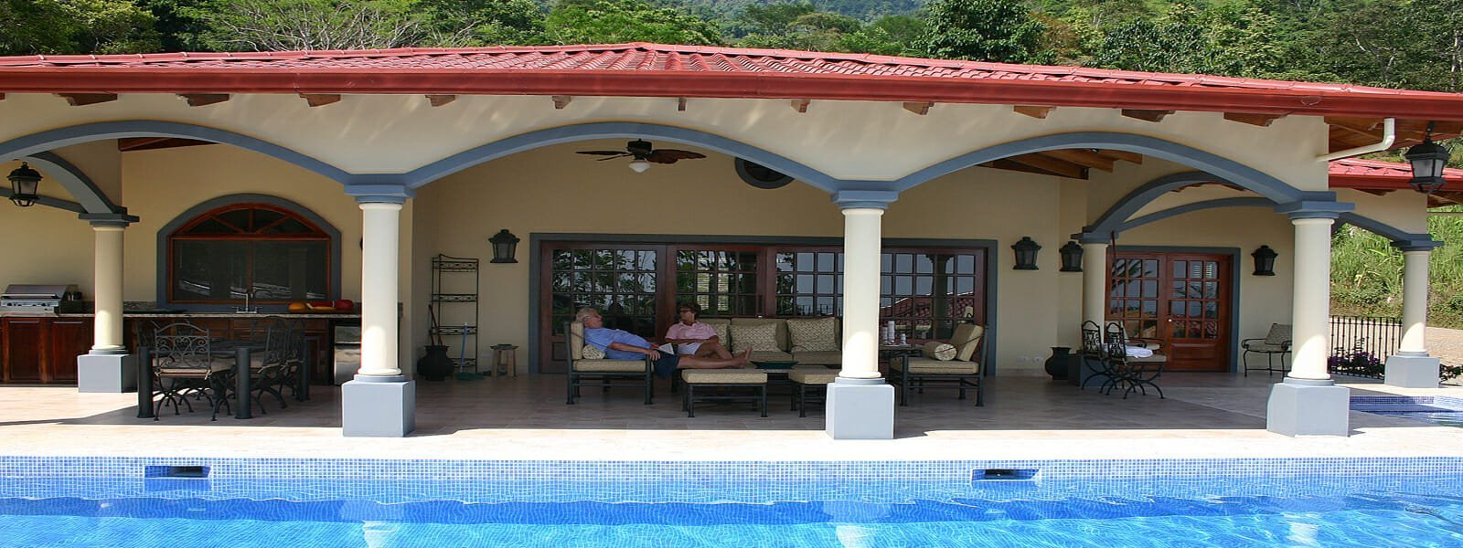 Pacific Lots and Homes | Costa Rica Real Estate | Costa Rica Living