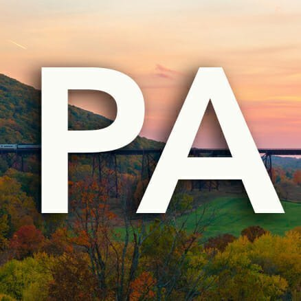 Pennsylvania Communities Venture Out