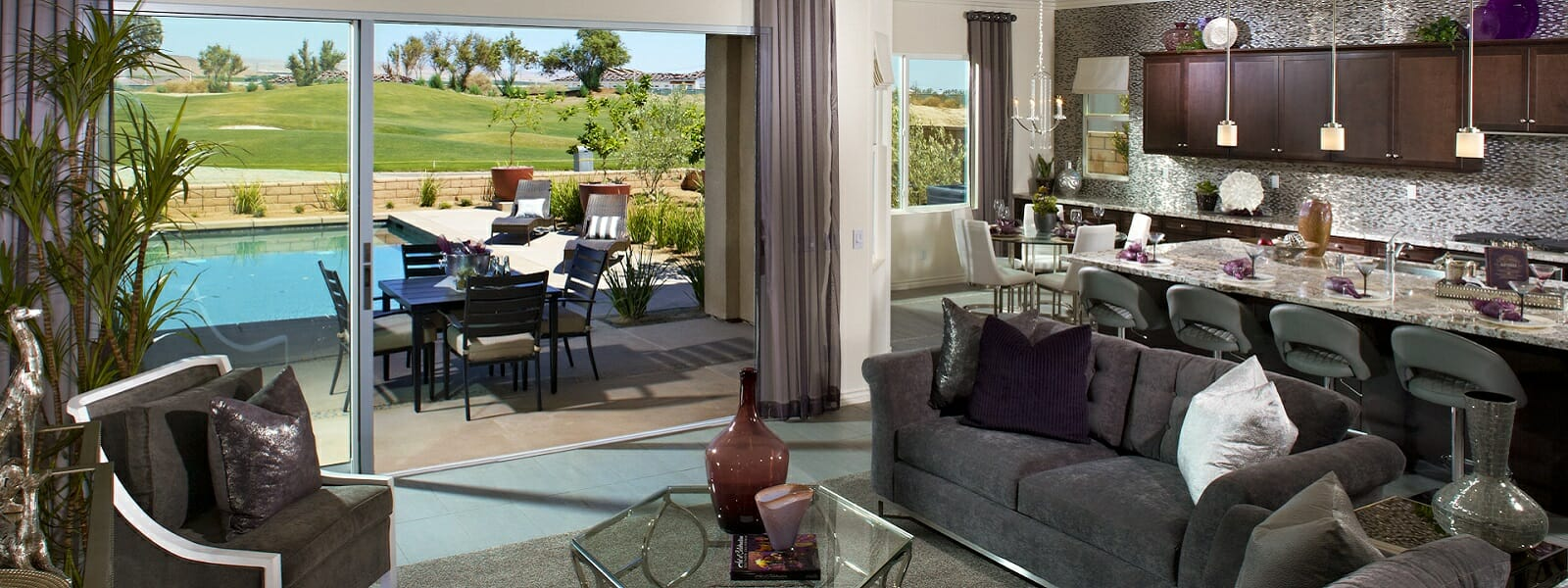 K Hov Terra Lago | California Gated 55 Plus Communities CA Retire