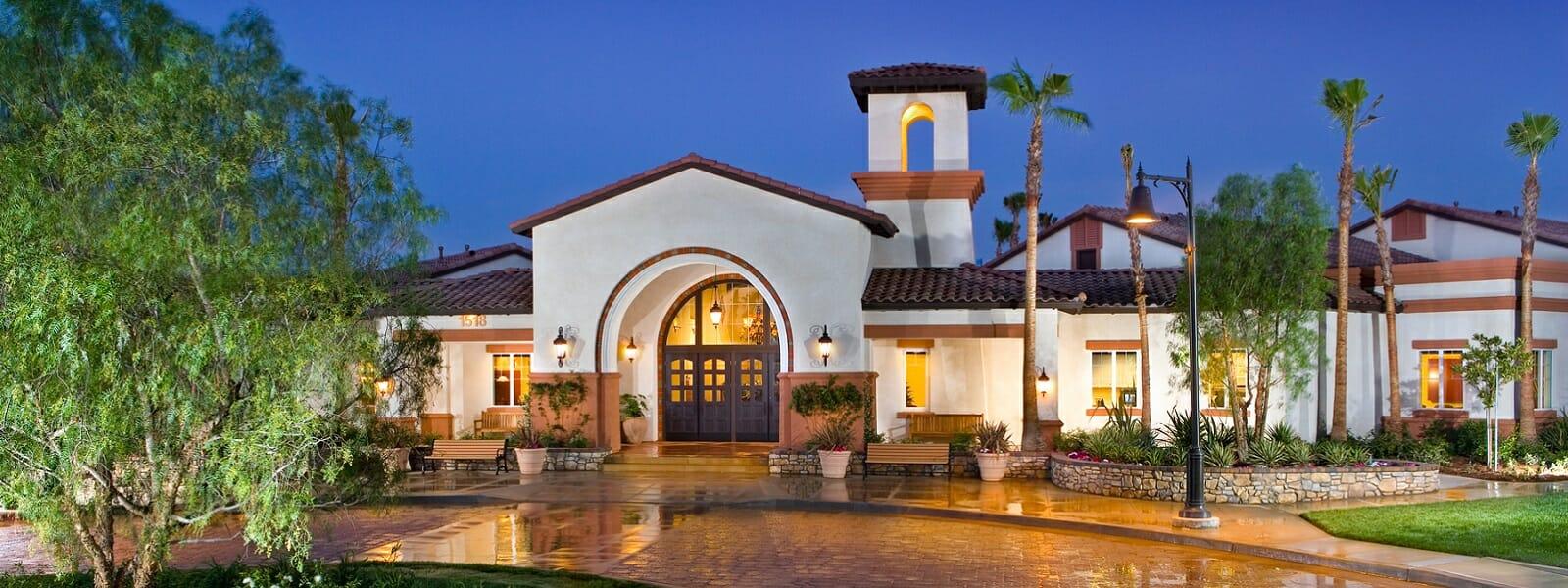 K Hov Beaumont | California Resort Communities | Retire to CA
