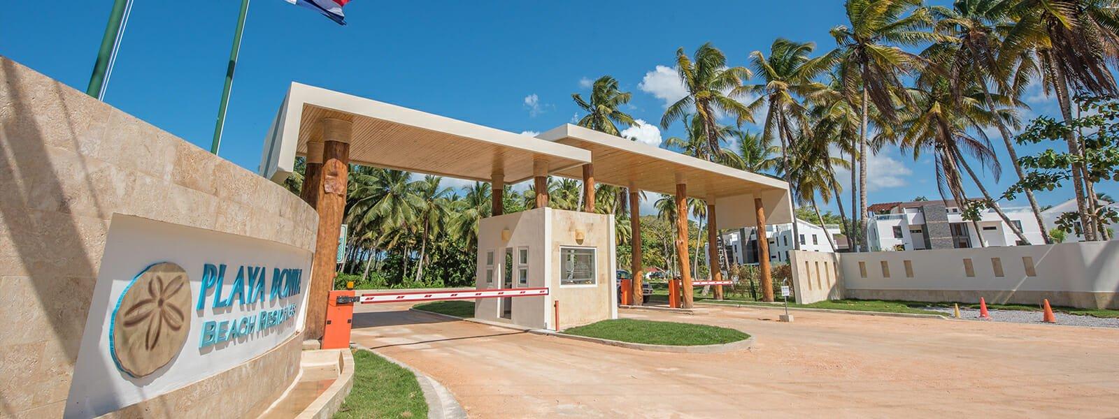 Playa Bonita   Dominican Republic Real Estate   Homes in Dominican Rep