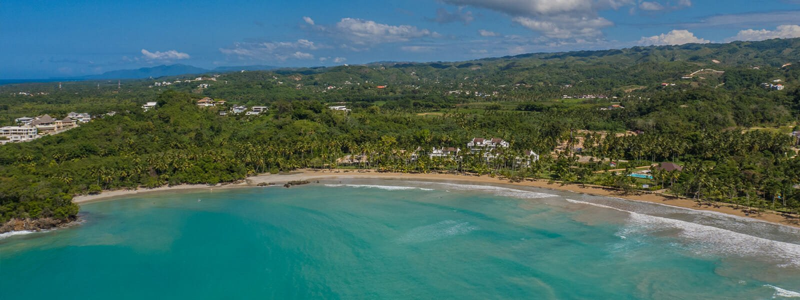 Playa Bonita | Dominican Republic Real Estate | Homes in Dominican Rep