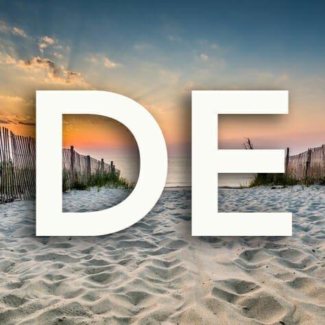 Delaware Communities Venture Out