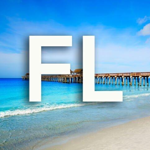 Florida Communities Venture Out