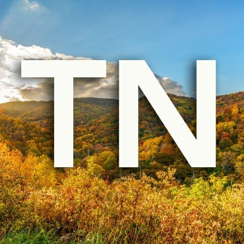 Tennessee Communities Venture Out