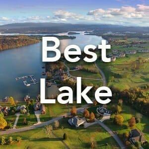 2018_Best_Lake