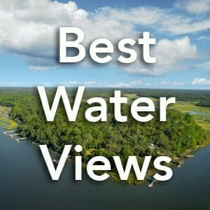 2018 Best of the Best Waterviews