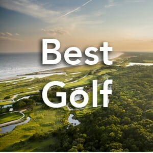 best golf communities