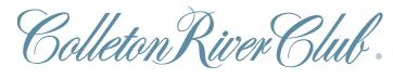 Colleton River Club