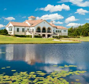 Grande Dunes - Coastal Resort Living in SC