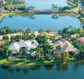 Lakewood Ranch | Best Places to Live in Florida