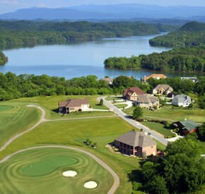 Tellico Village - Tennessee Retirement Communities