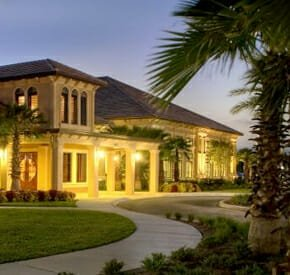 Villages of Citrus Hills - Florida Gated Communities