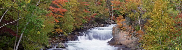 Best Mountain communities To retire