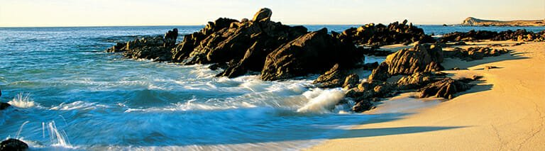 Best Beaches to Retire To