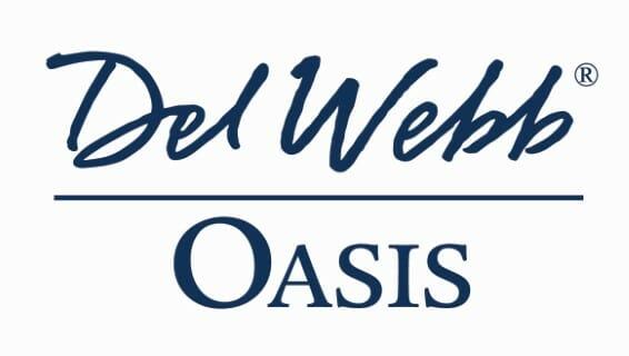 Del Webb Oasis