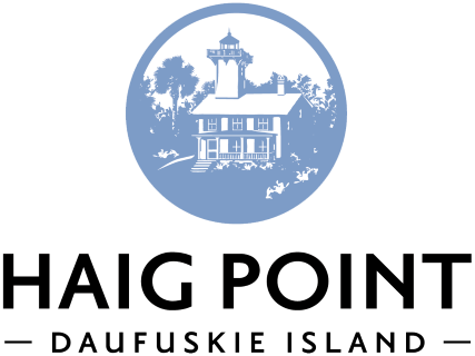 Haig Point Club and Community