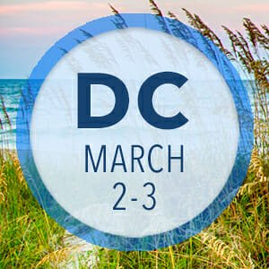 The ideal-LIVING Greater DC Resort and Retirement Show