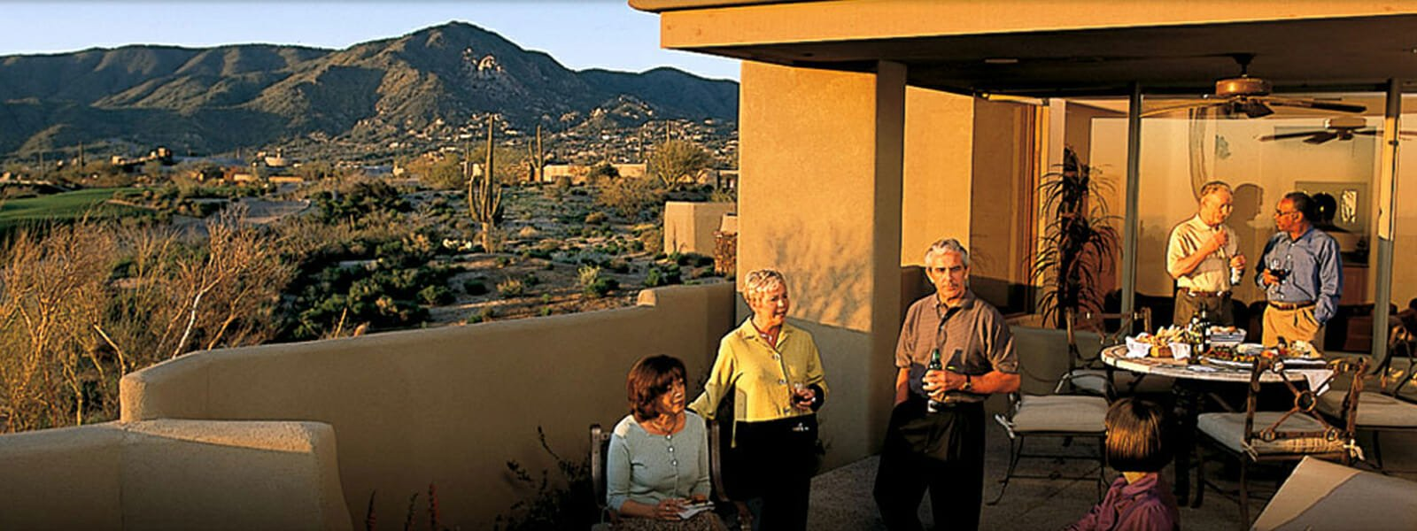 Active adult communities in scottsdale arizona foto 473