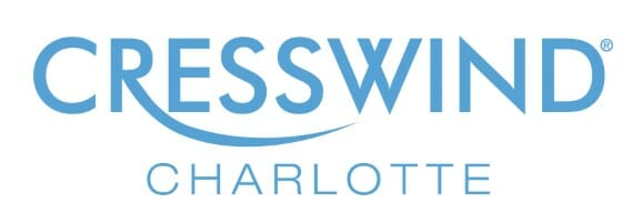 Cresswind Charlotte