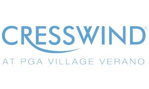 Cresswind at PGA Village Verano