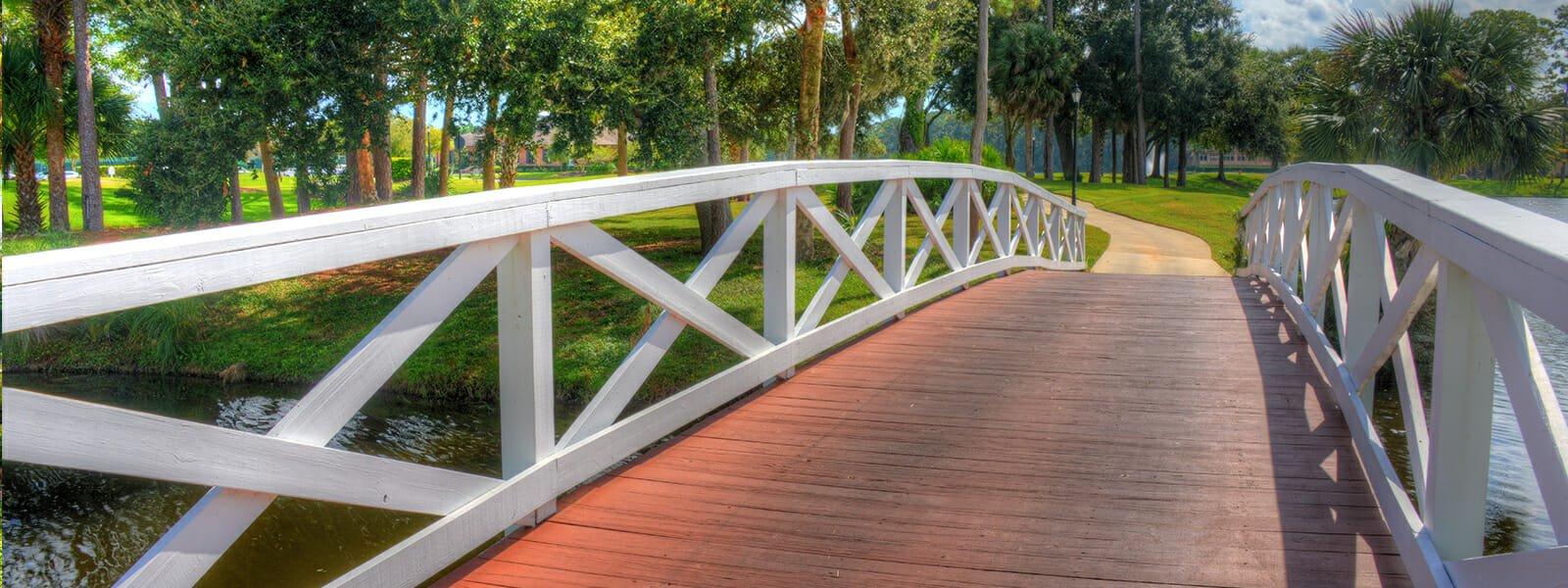 Plantation Bay Golf & Country Club | Florida Golf Communities | Ormond